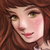 :iconfluffmoth: