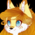 :iconfluffnflight: