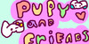 :iconfluffpupies: