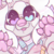 :iconfluffrave: