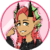 :iconfluffster-fluffy: