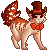 :iconfluffwolf: