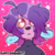 :iconfluffy-bumblebutt: