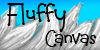 :iconfluffy-canvas: