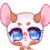 :iconfluffy-chimera: