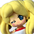 :iconfluffy-clay: