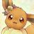 :iconfluffy-cute: