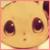 :iconfluffy-cutie: