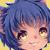 :iconfluffy-felino: