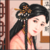 :iconfluffy-lotusrabbit: