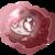 :iconfluffy-oreo: