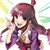 :iconfluffy-pancakees: