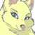 :iconfluffy-pink-fox:
