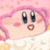 :iconfluffy-poyos: