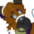 :iconfluffy-puppies: