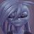 :iconfluffy-ravens: