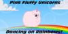 :iconfluffy-unicorns-fc: