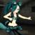 :iconfluffy4196: