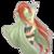 :iconfluffybun9999: