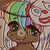 :iconfluffybuns-cola: