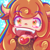 :iconfluffycattle: