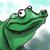 :iconfluffychinesefox:
