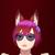 :iconfluffydemonhybrid666: