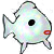 :iconfluffyfish: