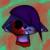 :iconfluffyfox-95: