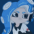 :iconfluffykittens12309: