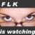 :iconfluffylovekitty: