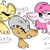 :iconfluffymarble: