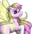 :iconfluffymoonpony: