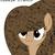 :iconfluffypuppy10: