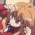 :iconfluffyshizuka: