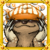 :iconfluffysloth-adopts:
