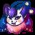 :iconfluffystarlight: