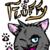 :iconfluffythecat91897: