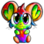 :iconfluffythehamster1234: