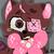 :iconfluffythewolf4444: