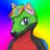 :iconfluffywolf94: