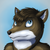 :iconfluffywulfie: