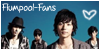 :iconflumpool-fans: