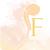 :iconfluorescentart: