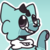 :iconflurrie-kitty: