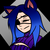 :iconflute-pickle: