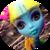 :iconflutershyrox4life: