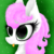 :iconflutter-cat: