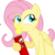 :iconflutter-duck: