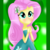 :iconfluttercool:
